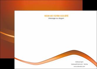 personnaliser modele de affiche web design texture contexture abstrait MLGI90824