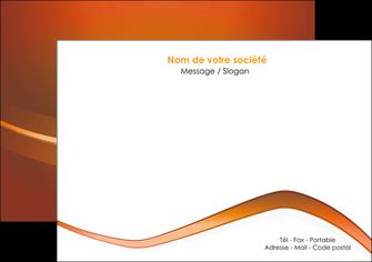 realiser flyers web design texture contexture abstrait MLGI90828