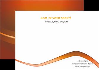 imprimerie flyers web design texture contexture abstrait MLGI90832