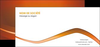 imprimerie flyers web design texture contexture abstrait MLGI90840