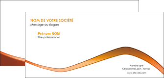impression carte de correspondance web design texture contexture abstrait MLGI90842