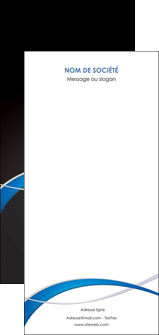 exemple flyers reseaux texture contexture structure MLIG90858
