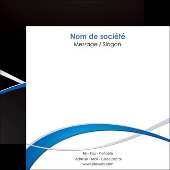creation graphique en ligne flyers reseaux texture contexture structure MIS90870