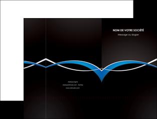 creer modele en ligne pochette a rabat reseaux texture contexture structure MIS90886