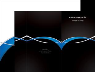 personnaliser maquette pochette a rabat reseaux texture contexture structure MIS90888