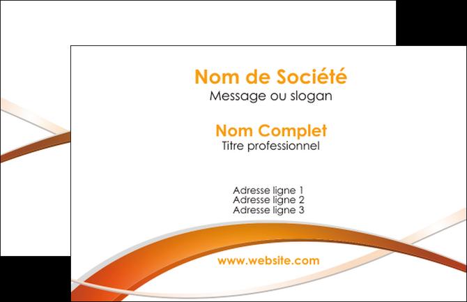 imprimerie carte de visite web design texture contexture abstrait MLGI91064