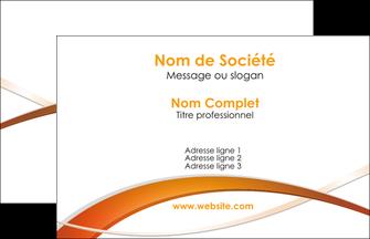 Commander Impression De Cartes Remerciements Web Design Modle Graphique Pour Devis Dimprimeur Carte