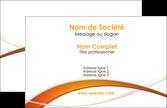 imprimerie carte de visite web design texture contexture abstrait MLIP91064