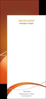modele flyers web design texture contexture abstrait MIFLU91066