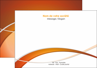 imprimer flyers web design texture contexture abstrait MIFLU91070