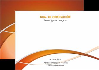 faire modele a imprimer flyers web design texture contexture abstrait MLGI91074