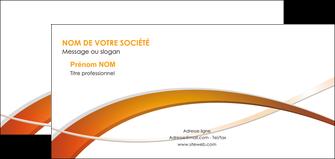 imprimerie carte de correspondance web design texture contexture abstrait MIFLU91084