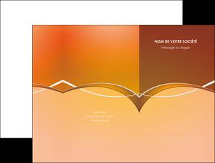 impression pochette a rabat web design texture contexture abstrait MIFLU91094