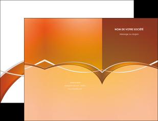 impression pochette a rabat web design texture contexture abstrait MIFLU91096