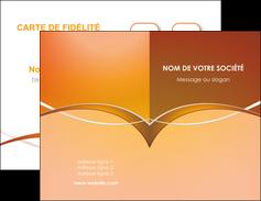 faire modele a imprimer carte de visite web design texture contexture abstrait MIFLU91098