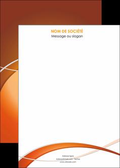 cree affiche web design texture contexture abstrait MIFLU91110