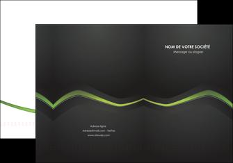 faire modele a imprimer pochette a rabat web design texture contexture abstrait MLGI91190