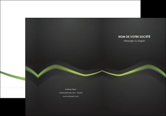 faire pochette a rabat web design texture contexture abstrait MLGI91192