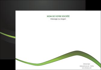 imprimerie affiche web design texture contexture abstrait MLGI91200