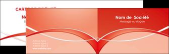 modele en ligne carte de visite web design texture contexture abstrait MIF91472
