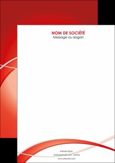 imprimer flyers web design texture contexture abstrait MIF91484