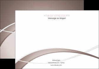 personnaliser maquette affiche web design texture contexture abstrait MIS91492