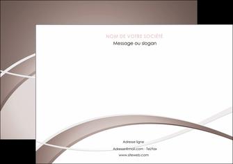 faire affiche web design texture contexture abstrait MIS91496