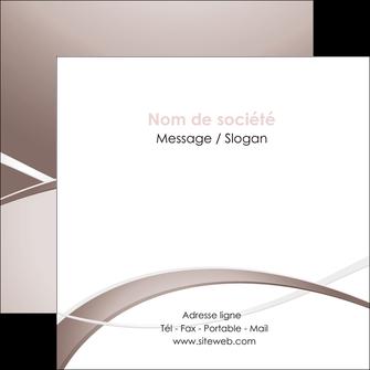 realiser flyers web design texture contexture abstrait MIS91506