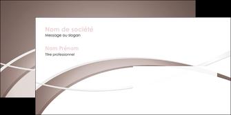 impression enveloppe web design texture contexture abstrait MIS91510