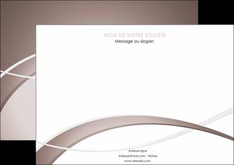 maquette en ligne a personnaliser affiche web design texture contexture abstrait MIS91514