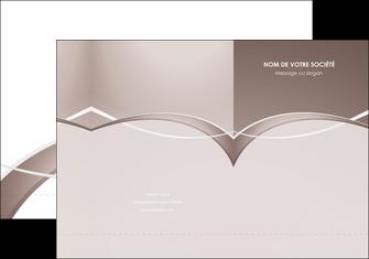 maquette en ligne a personnaliser pochette a rabat web design texture contexture abstrait MIS91518