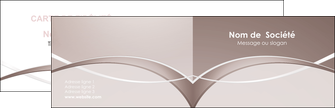 imprimerie carte de visite web design texture contexture abstrait MIS91524