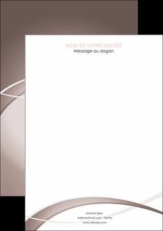 modele en ligne flyers web design texture contexture abstrait MIS91530
