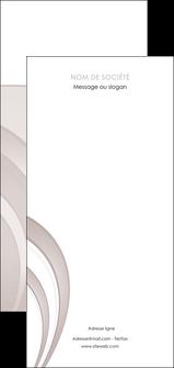creation graphique en ligne flyers web design texture contexture structure MIF92404