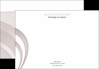 maquette en ligne a personnaliser affiche web design texture contexture structure MLGI92406