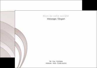personnaliser maquette flyers web design texture contexture structure MLGI92408