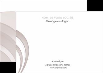 creer modele en ligne flyers web design texture contexture structure MLGI92412