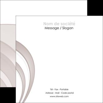 faire modele a imprimer flyers web design texture contexture structure MLGI92416