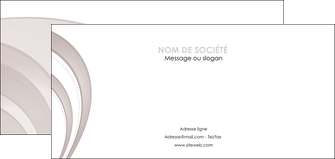 exemple flyers web design texture contexture structure MLGI92420