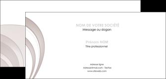 impression carte de correspondance web design texture contexture structure MLGI92422