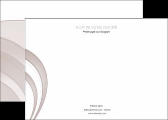 imprimerie affiche web design texture contexture structure MLGI92426