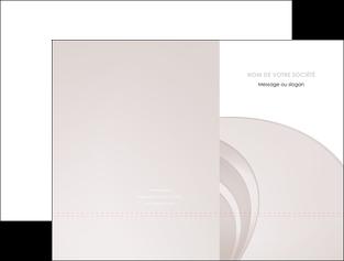 imprimerie pochette a rabat web design texture contexture structure MLGI92432