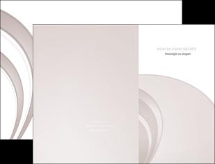 creation graphique en ligne pochette a rabat web design texture contexture structure MLGI92434