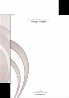 creer modele en ligne affiche web design texture contexture structure MLGI92440