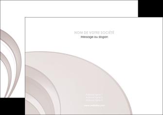 imprimer set de table web design texture contexture structure MLGI92444