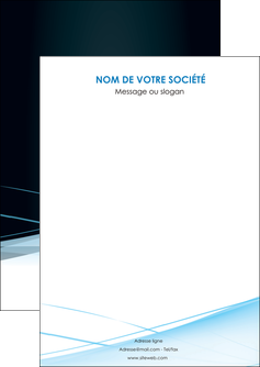 impression flyers web design texture contexture structure MLGI92770