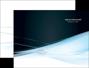 creer modele en ligne pochette a rabat web design texture contexture structure MLGI92778