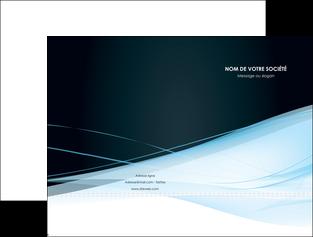 faire modele a imprimer pochette a rabat web design texture contexture structure MLGI92780