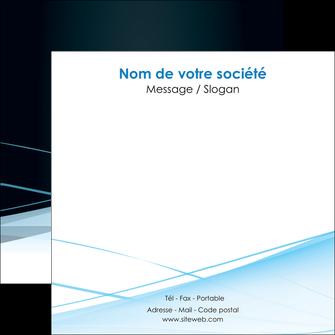 imprimerie flyers web design texture contexture structure MLGI92798