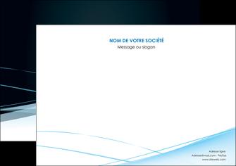 personnaliser modele de flyers web design texture contexture structure MLGI92800